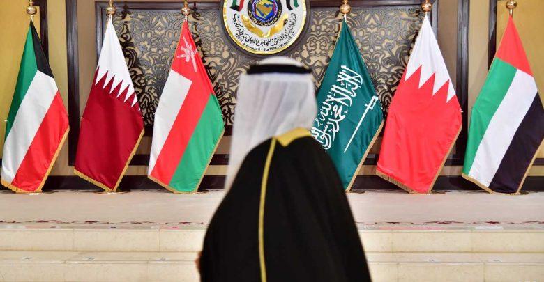 اتفاق سعودي قطري لإنهاء الأزمة الخليجية 1