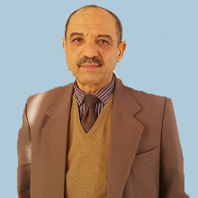 متأثرا بكورونا..وفاة محمد الدياز نائب عمدة طنجة 1