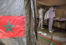 الهند تؤخر وصول شحنات اللقاح للمغرب 11