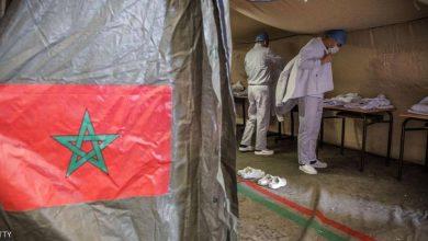 الهند تؤخر وصول شحنات اللقاح للمغرب 3