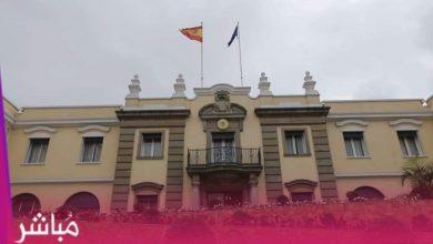 """إسبانيا تفرض إجراء اختبار """"PCR"""" على المسافرين القادمين من المغرب 2"""