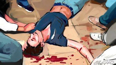 """جريمة قتل """"مروعة"""" تهز المضيق ليلة """"البوناني"""" 4"""