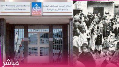 منعشين وأثرياء وسياسيين بطنجة متخوفون من عودة اليهود المغاربة للمدينة 6