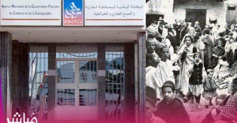منعشين وأثرياء وسياسيين بطنجة متخوفون من عودة اليهود المغاربة للمدينة 1
