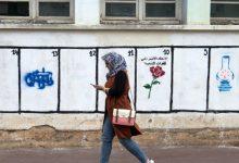 """الشبيبات الحزبية تنتقد الأصوات المطالبة بإلغاء """"لائحة الشباب"""" 8"""