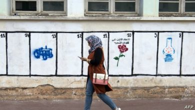 """الشبيبات الحزبية تنتقد الأصوات المطالبة بإلغاء """"لائحة الشباب"""" 5"""