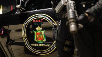 معلومات استخباراتية مغربية تطيح بجندي أمريكي متهم الإرهاب 2