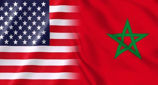 الشبكة المغربية الأمريكية تستضيف النسخة السادسة من ''يوم المغرب'' بواشنطن 1
