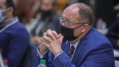 حصري..يوسف خوادر يستعد للترشح لخلافة زيان على رأس الحزب المغربي الحر 23