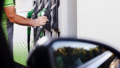 حقوقيون يستنكرون ارتفاع أسعار المحروقات بالمغرب رغم تهاوي النفط عالميا 5
