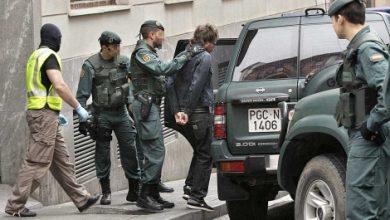 تصفية شاب مغربي بالرصاص يجر خمسة أشخاص إلى المحاكمة بإسبانيا 4