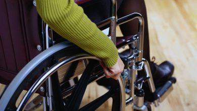 تخصيص 400 منصب شغل للأشخاص في وضعية إعاقة 5