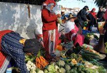 طنجة تسجل ارتفاعا في أثمنة الموادة الغذائية بنسبة 1 بالمائة 10