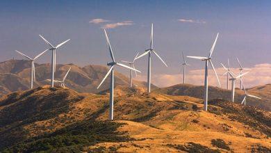 تراجع إنتاج الطاقة الكهربائية بالمغرب بنسبة 4,1 سنة 2020 2
