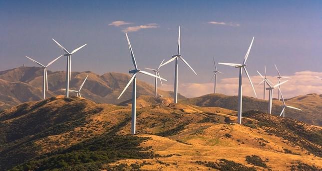 تراجع إنتاج الطاقة الكهربائية بالمغرب بنسبة 4,1 سنة 2020 1