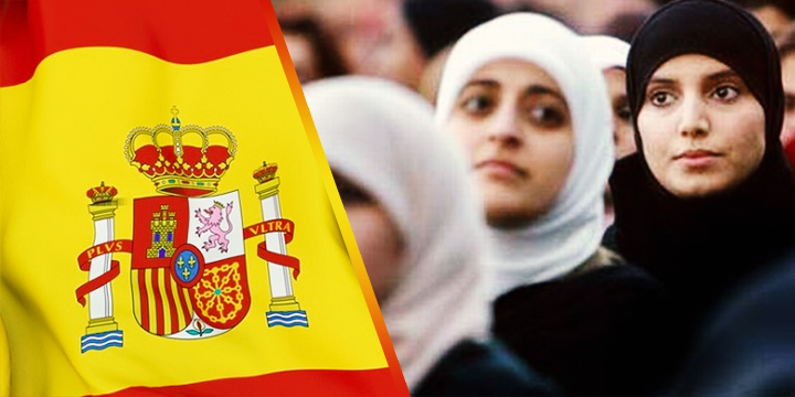 أزيد من 263 ألف مغربي منخرطون في الضمان الاجتماعي بإسبانيا 1