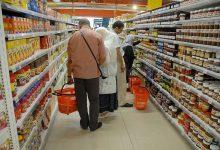 تحذيرات من تداعيات ارتفاع أسعار المواد الغذائية بالمغرب 8