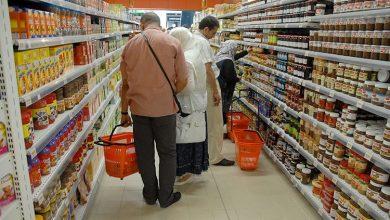 تحذيرات من تداعيات ارتفاع أسعار المواد الغذائية بالمغرب 6