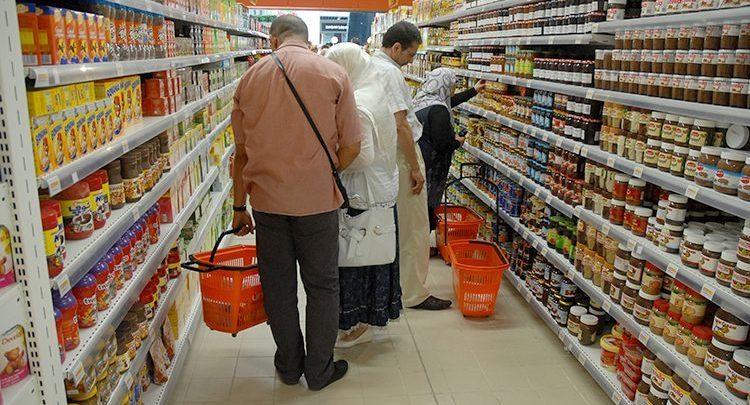 تحذيرات من تداعيات ارتفاع أسعار المواد الغذائية بالمغرب 1