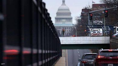 مجلس الشيوخ الأمريكي يقرر تبرئة ترامب من تهمة التحريض على التمرد 6