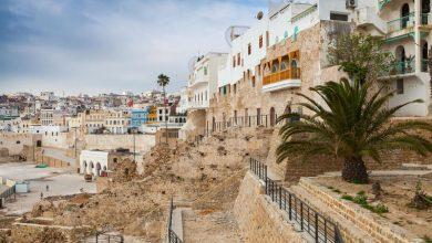 تراجع المداخيل السياحية بالمغرب ب53.8 في المائة سنة 2020 3