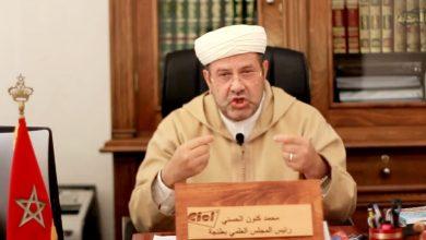 """الدكتور كنون يكتب: """"تعليق شريف ومختصر لطيف على صحيح مسلم"""" 3"""