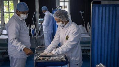 وزارة الصحة تحذر المغاربة بعد ظهور سلالات متحورة لكورونا 6