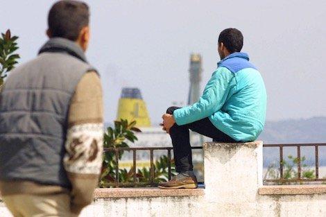 11.9 في المئة معدل البطالة بالمغرب سنة 2020 1