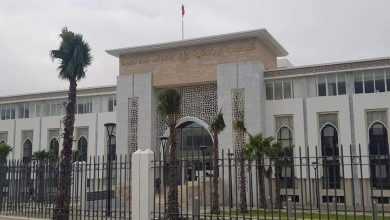 وزير العدل يؤجل زيارته للمحكمة الإبتدائية بطنجة وتضارب في الأنباء حول الأسباب 3