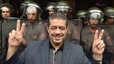 شباط: كورونا ضربت المغرب سنة 2012! 5