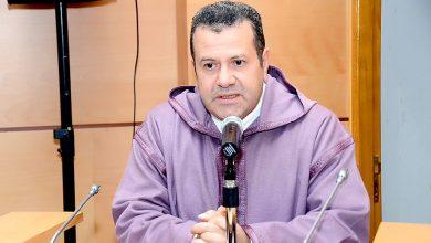 الدكتور كنون يكتب: المشيخة العلمية بالمغرب، جدور ثابتة وأغصان وارفة 44