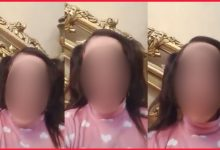 فتح تحقيق بشأن تصريحات طفلة ادعت تعرضها لإعتداء جنسي 1