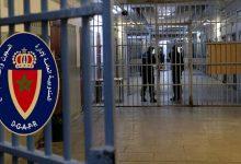 مندوبية السجون تنفي تعرض أصغر معتقلي حراك الريف لأي معاملة حاطة بالكرامة 10