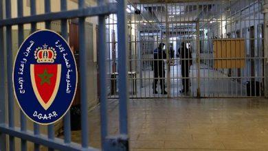 مندوبية السجون تنفي تعرض أصغر معتقلي حراك الريف لأي معاملة حاطة بالكرامة 4