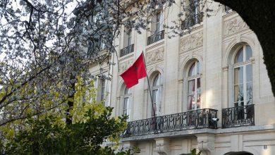 غضب وسخط بسبب التدبير الفاشل لشؤون مغاربة الخارج بلييج البلجيكية 9