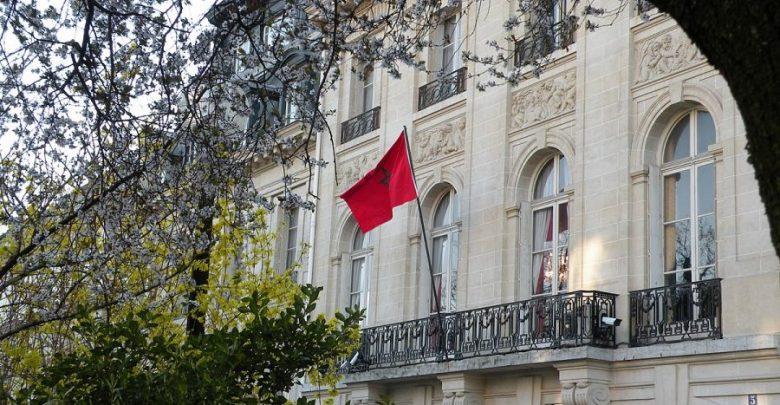غضب وسخط بسبب التدبير الفاشل لشؤون مغاربة الخارج بلييج البلجيكية 1