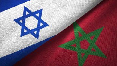 """إسرائيل تعزي المغرب في ضحايا """"مصنع"""" طنجة 5"""