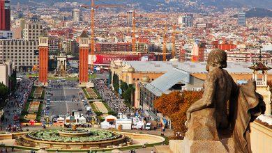 إسبانيا تعتزم فتح الحدود في وجه السياح المغاربة 6