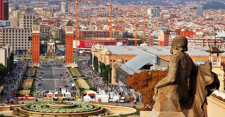إسبانيا تعتزم فتح الحدود في وجه السياح المغاربة 1