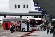 مقاولات النقل السياحي تقدم 57 ألف طلب تأجيل سداد قروض بقيمة 5 مليارات درهم 8