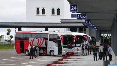 مقاولات النقل السياحي تقدم 57 ألف طلب تأجيل سداد قروض بقيمة 5 مليارات درهم 4