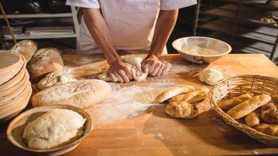 ممثل أرباب المخابز: الدقيق المستعمل في إنتاج الخبز لا يصلح حتى لعلف البهائم 4
