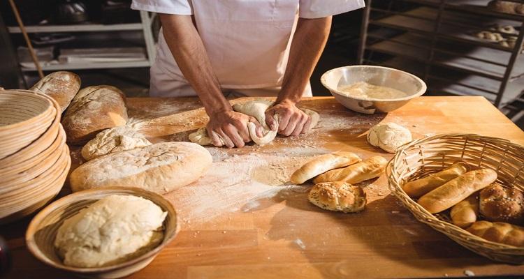 ممثل أرباب المخابز: الدقيق المستعمل في إنتاج الخبز لا يصلح حتى لعلف البهائم 1