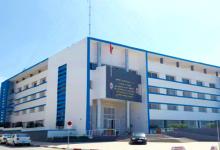 تعيين رئيس جديد لفرقة السير والجولان بمدينة العرائش 4