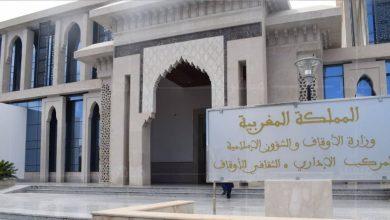 مواطنين يطالبون السلطات بفتح مسجد مالاباطا بطنجة في وجه المصلين 6