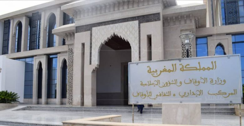 مواطنين يطالبون السلطات بفتح مسجد مالاباطا بطنجة في وجه المصلين 1