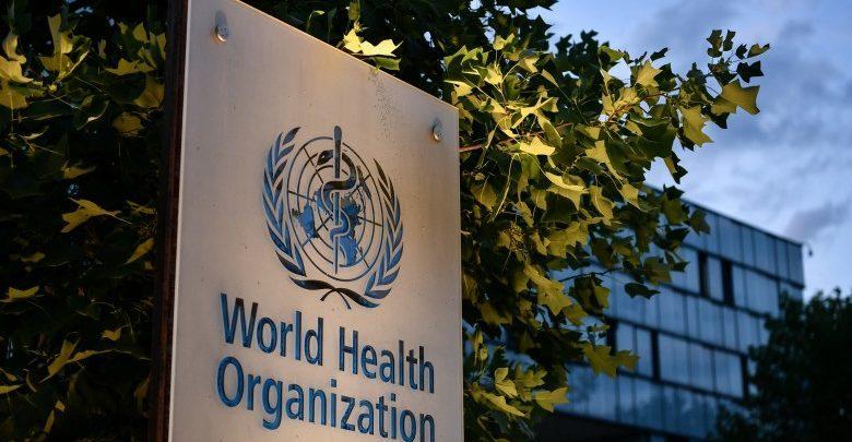 """منظمة الصحة العالمية """"تستبعد تماما"""" أن يكون فيروس كورونا تسرب من مختبر 1"""