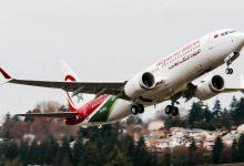 المغرب يعلق الرحلات الجوية مع إيطاليا وبلجيكا 11