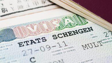 """هل يحرم الإتحاد الأوروبي المغاربة من تأشيرة """"شنغن""""؟ 6"""