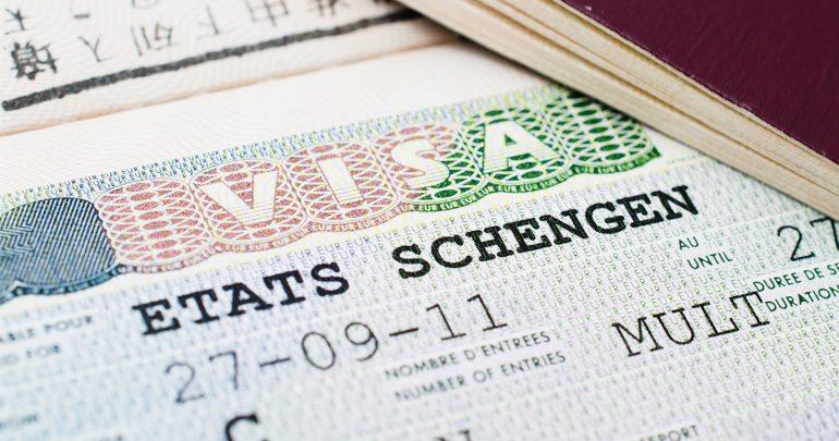 """هل يحرم الإتحاد الأوروبي المغاربة من تأشيرة """"شنغن""""؟ 1"""